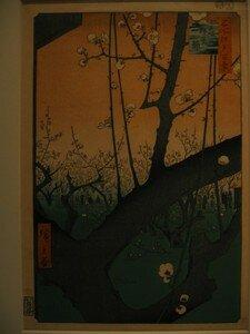 2007_fev_JAPON__062_Tokyo_musee_18_eme_
