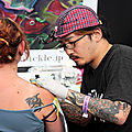 21-TattooArtFest11 Action_5714