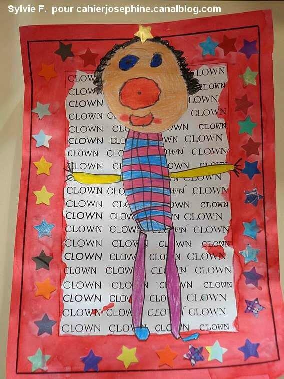 clownsylvieF03