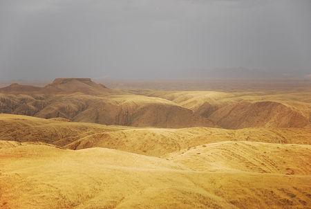 Kuiseb_canyon__Namibie__3_