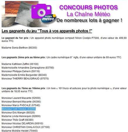 concour_photo