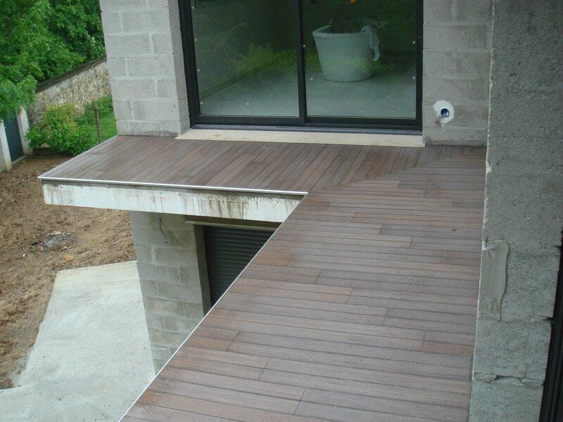 Carrelage balcon carrelage pour balcon exterieur site de for Recouvrement de balcon exterieur