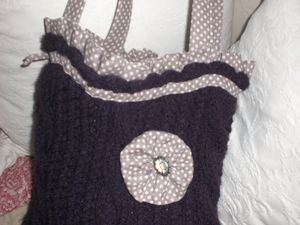 broderies_et_tricot_009