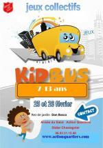 KidBus