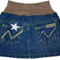 Nova Star kids fashion streetwear
