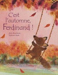 automne_ferdinand