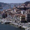 Porto Douro-13