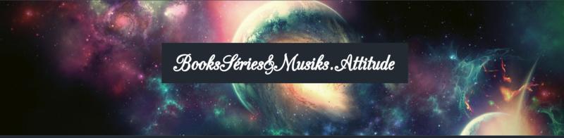 bookmusiks
