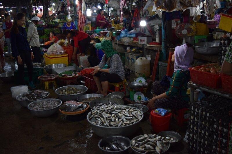 0232 kaoh kong 15-11-2017