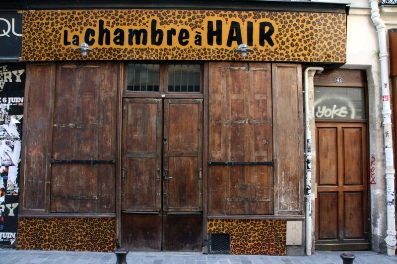 Chambre  Hair_0926a