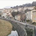 Dieulefit – drôme provençale