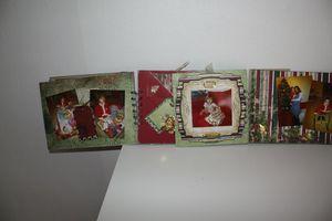 mini Noel 2011 006