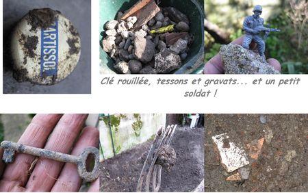 1_Potager___les_trouvailles_