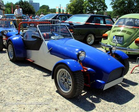 Sylva_striker_roadster__RegioMotoClassica_2011__01