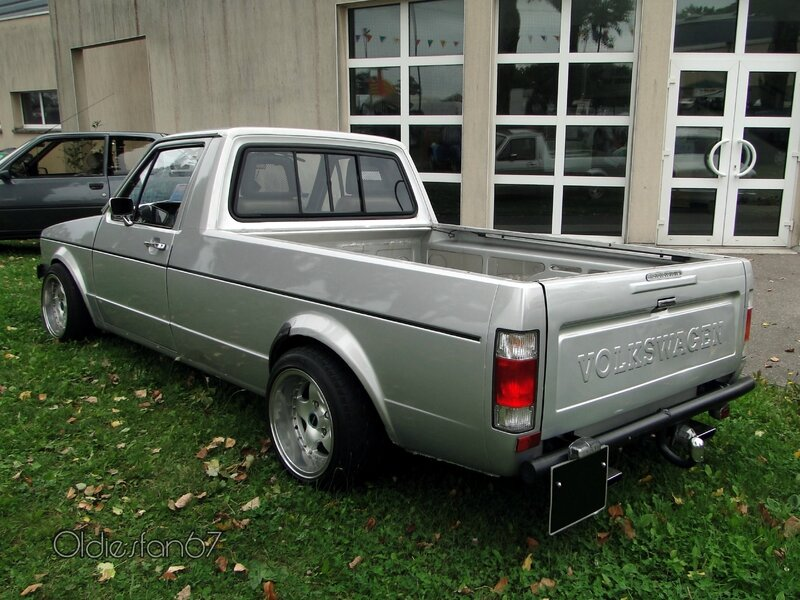 volkswagen-golf-caddy-pickup-1985-b