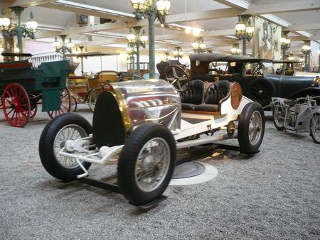BUGATTI_type_16_biplace_sport_1912_Mulhouse__1_