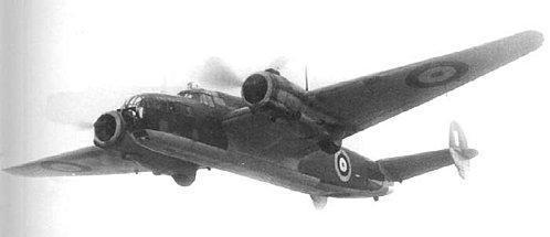 """Préparations du Dday """"06 Juin 1944"""" 71327683"""