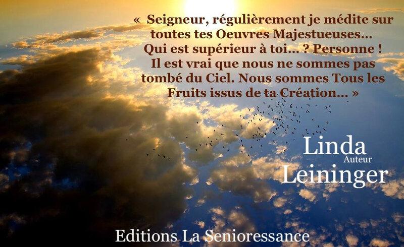Linda Leininger naturopathe - a
