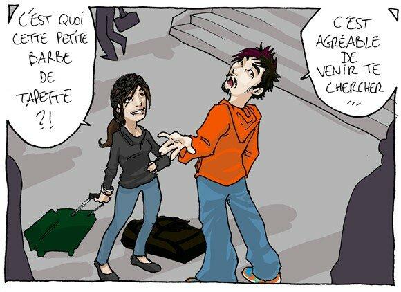 Lara_belgique_1