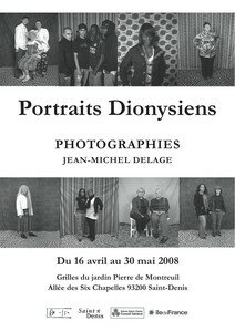 ok_flyer_expo_portrait_dionysien