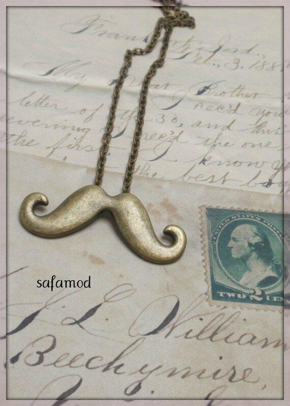collier-collier-pendentif-moustache-chaine-1777360-p9168198-9d699_570x0