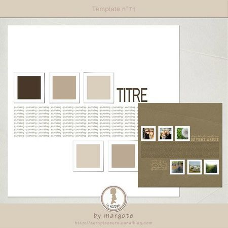 Preview-Template-n°71-by-margote