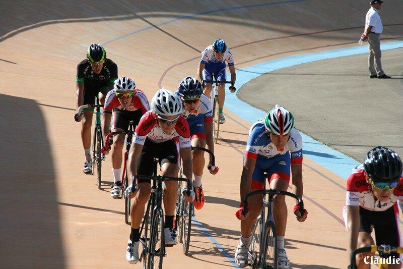 Trophée des sprinteurs (8) (Copier)