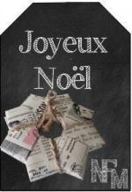étiquette gift chalkboard-NFM