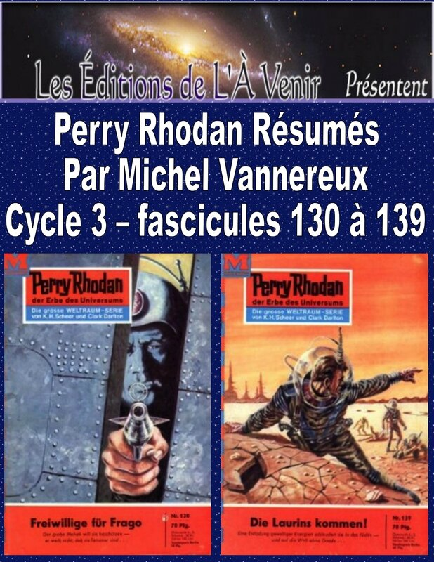 Perry_Rhodan_Resumes-3-130-139