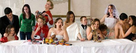 The_Last_Supper_7_Deadly_Sins_by_Jezobel