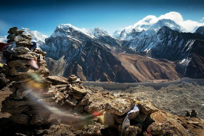 mountain-tibet-the-spirit-of-tibet-wind-sky-stones-rock