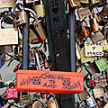 Cadenas Pont des arts_8059