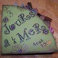 Les Minis-Albums 2008