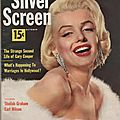 Silver Screen (usa) 1953