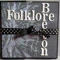 MINI Folklore Breton