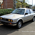 Bmw 316 (Retrorencard avril 2011) 01