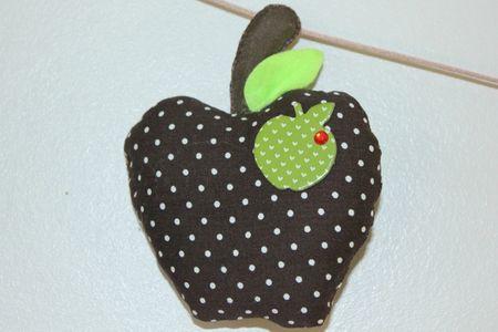 guirlande pommes (7)