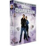 codequantums2_dvd