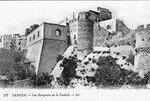 Alcasaba_de_tanger