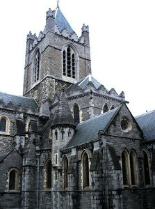 Christ_Church_Dublin__11_a