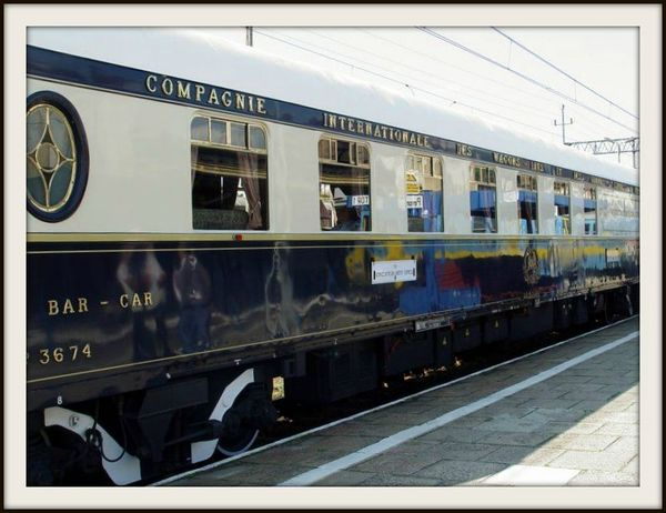 Orient_Express_in_Poland_02007