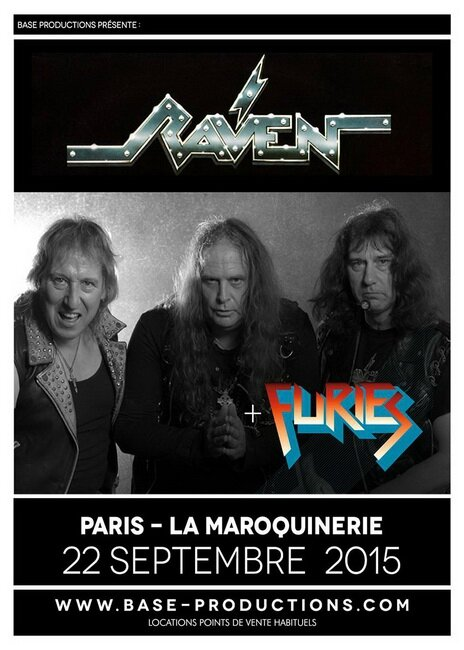 Raven_Paris22sept2015