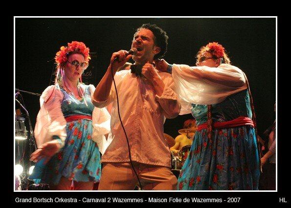 GrandBortschOrkestra-CarnavalWazemmes-2007-221