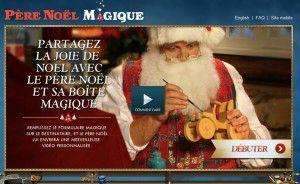 pere-noel-magique-300x184