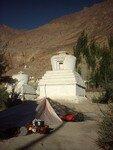 inde_blore_delhi__ladakh_030