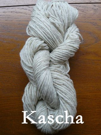 Kascha copie