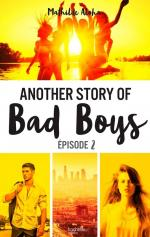 Another story of bad boys T2