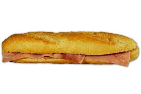sandwich_jambon_beurre