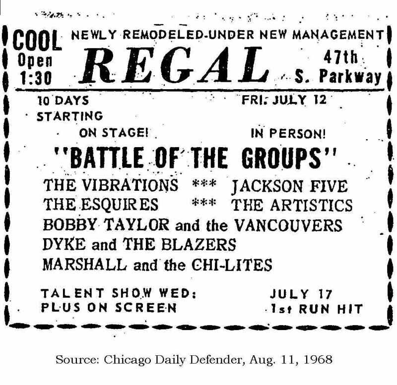 regal_july_12_1968[1]