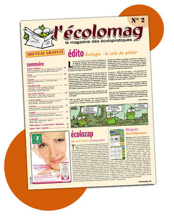 Ecolomag2